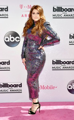 rs_634x1024-160522160948-634.Meghan-Trainor-Billboard-Music-Awards.tt.052216