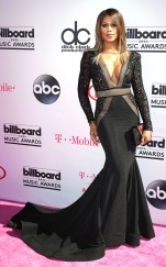 rs_634x1024-160522162737-634-laverne-cox-2016-billboard-music-awards