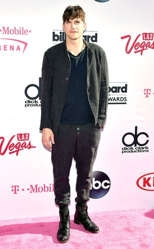 rs_634x1024-160522170535-634-ashton-kutcher-2016-billboard-music-awards