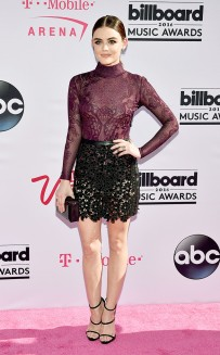 rs_634x1024-160522170948-634-lucy-hale-2016-billboard-music-awards