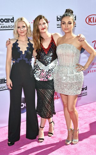 rs_634x1024-160522171420-634-mila-kristen-kathryn-2016-billboard-music-awards