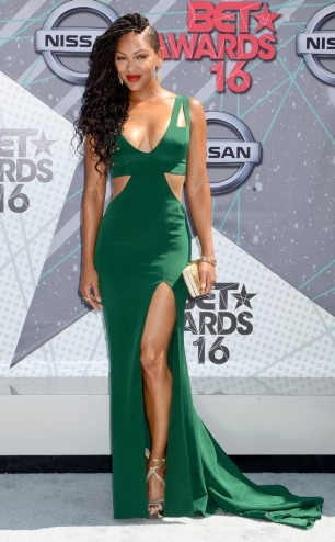 rs_634x1024-160626160206-634.Meagan-Good-BET-2016.tt.062616