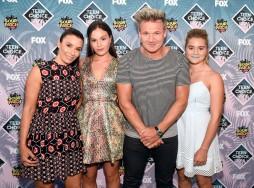 rs_1024x759-160731202700-1024.Tana-Ramsay-Megan-Ramsay-Gordon-Ramsay-Holly-Ramsay-Teen-choice-awards-show.tt.073116