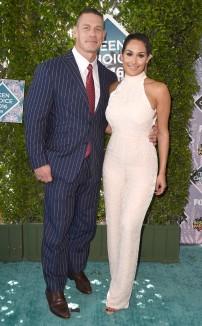 rs_634x1024-160731161601-634.John-Cena-Nikki-Bella-Teen-Choice-Awards.tt.073116