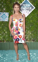 rs_634x1024-160731162501-634.Kat-Graham-Justice-Teen-choice-awards.tt.073116
