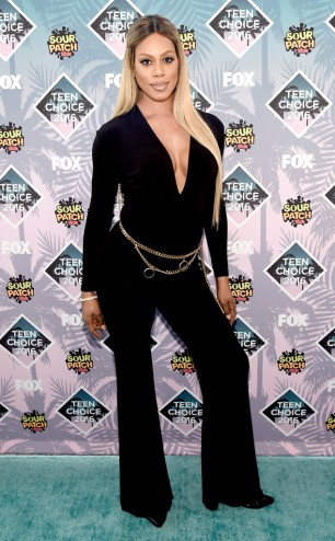 rs_634x1024-160731170142-634.Laverne-Cox-Teen-choice-awards.tt.073116
