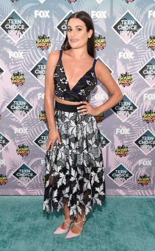 rs_634x1024-160731170736-634.Lea-Michele-Teen-choice-awards.tt.073116