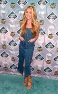rs_634x1024-160731202427-634.Cat-Deeley-Teen-Choice-Awards.tt.073116.