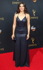 rs_634x1024-160918145746-634-america-ferrera-emmy-awards-2016