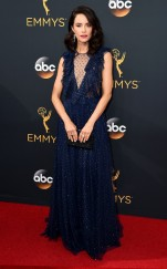 rs_634x1024-160918164848-634-abigail-spencer-emmy-awards-2016