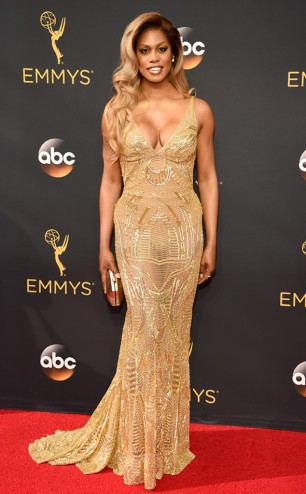rs_634x1024-160918165304-634-emmy-awards-arrivals-laverne-cox