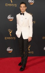 rs_634x1024-160918174805-634-emmy-awards-arrivals-rami-malek