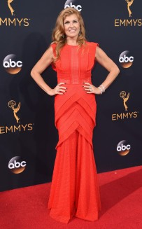 rs_634x1024-160918175400-634-emmy-awards-arrivals-connie-britton