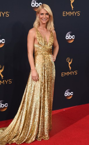 rs_634x1024-160918175643-634-emmy-awards-arrivalsclaire-danes