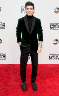 rs_634x1024-161120145619-634-sean-odonnell-2016-american-music-awards