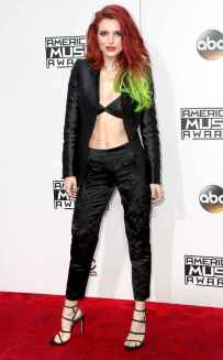 rs_634x1024-161120161326-634-bella-thorne-2016-american-music-awards