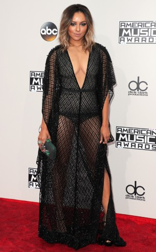 rs_634x1024-161120162452-634-kat-graham-2016-american-music-awards