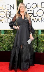 rs_634x1024-170108150421-634-2017-golden-globe-awards-tiziana-rocca