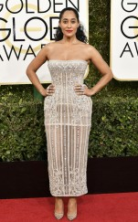 rs_634x1024-170108150440-634-2017-golden-globe-awards-tracee-ellis-ross-jl-010917