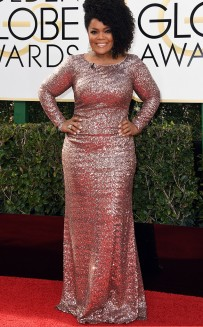 rs_634x1024-170108150502-634-yvette-nicole-brown-golden-globe-awards