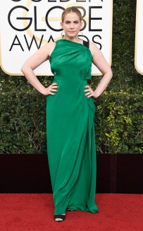 rs_634x1024-170108150922-634-2017-golden-globe-awards-anna-chumsky-jl-0100917