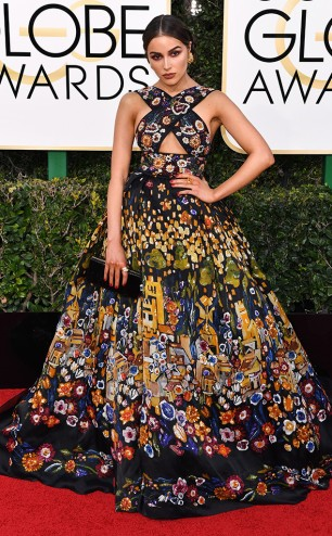 rs_634x1024-170108151548-634-olivia-culpo-golden-globe-awards