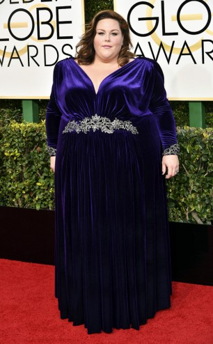 rs_634x1024-170108152434-634-2017-golden-globe-awards-chrissy-metz