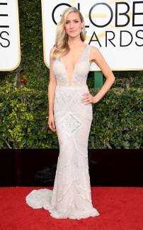 rs_634x1024-170108152608-634-2017-golden-globe-awards-kristin-cavallari-jl-010917