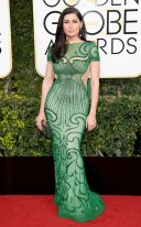 rs_634x1024-170108152810-634-2017-golden-globe-awards-trace-lysette