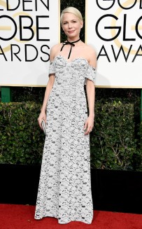 rs_634x1024-170108160324-634-2017-golden-globe-awards-michelle-williams