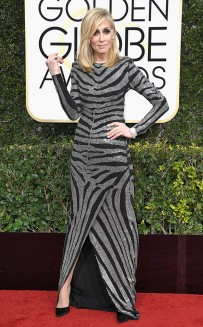 rs_634x1024-170108160740-634-judith-light-golden-globe-awards