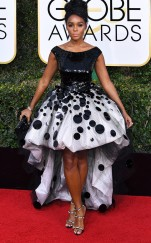 rs_634x1024-170108162032-634-janelle-monae-golden-globe-awards