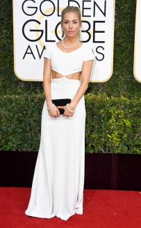 rs_634x1024-170108162412-634-2017-golden-globe-awards-sienna-miller