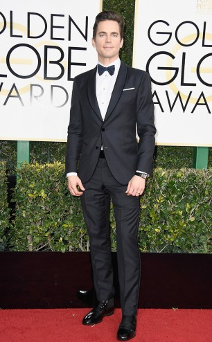 rs_634x1024-170108163352-634-matt-bomer-golden-globe-awards