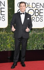 rs_634x1024-170108164201-634-john-travolta-golden-globe-awards