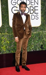 rs_634x1024-170108164509-634-2017-golden-globe-awards-donald-glover