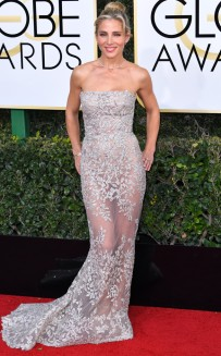 rs_634x1024-170108164527-634-2017-golden-globe-awards-elsa-pataky-010917