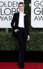 rs_634x1024-170108165059-634-2017-golden-globe-awards-evan-rachel-wood-jl-010917
