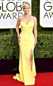 rs_634x1024-170108165327-634-2017-golden-globe-awards-reese-witherspoon