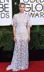 rs_634x1024-170108165839-634-2017-golden-globe-awards-kristen-wiig-globes-jl-010917