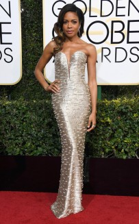 rs_634x1024-170108170101-634-2017-golden-globe-awards-naomie-harris