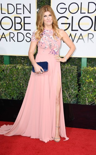 rs_634x1024-170108170529-634-2017-golden-globe-awards-connie-britton