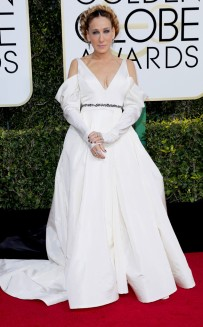 rs_634x1024-170108171238-634-2017-golden-globe-awards-sarah-jessica-parker