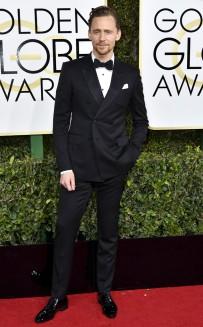rs_634x1024-170108171527-634-2017-golden-globe-awards-tom-hiddleston