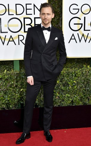 rs_634x1024-170108171527-634-2017-golden-globe-awards-tom-hiddleston