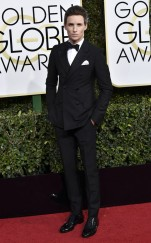 rs_634x1024-170108171601-634-eddie-redmayne-golden-globe-awards