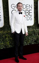rs_634x1024-170108171832-634-ryan-gosling-golden-globe-awards