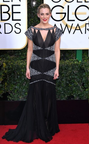 rs_634x1024-170108172057-634-2017-golden-globe-awards-riley-keough