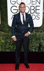 rs_634x1024-170108172116-634-cuba-gooding-golden-globe-awards