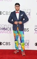 rs_634x1024-170118163156-634-chris-sullivan-peoples-choice-awards-los-angeles-kg-011817